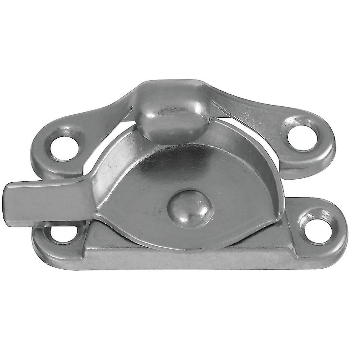 SN SASH LOCK - N325662 by National Mfg Co