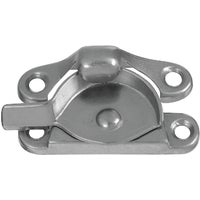 National Mfg. SN SASH LOCK N325662