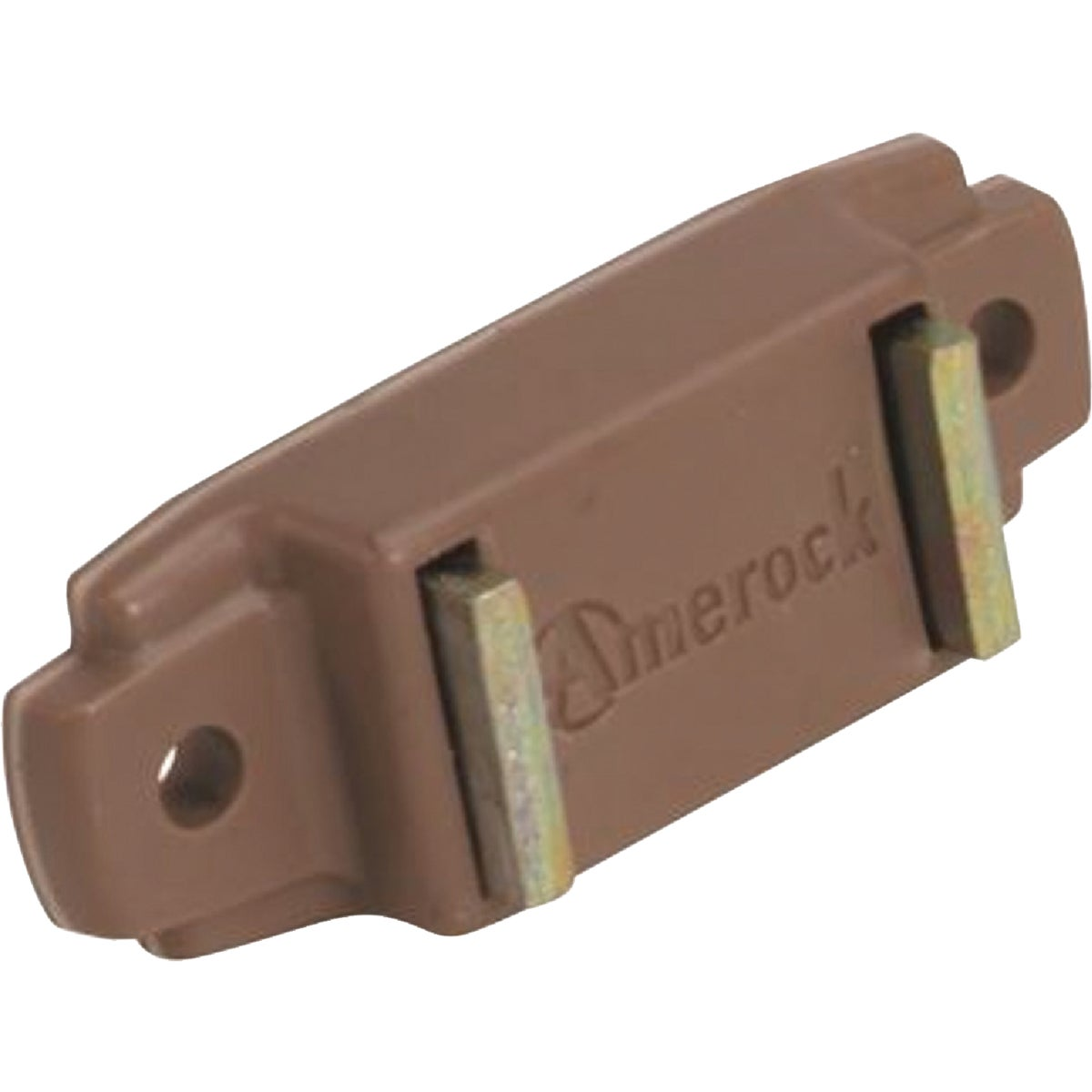 Amerock Corp. MAGNET CATCH BP9765-3PT