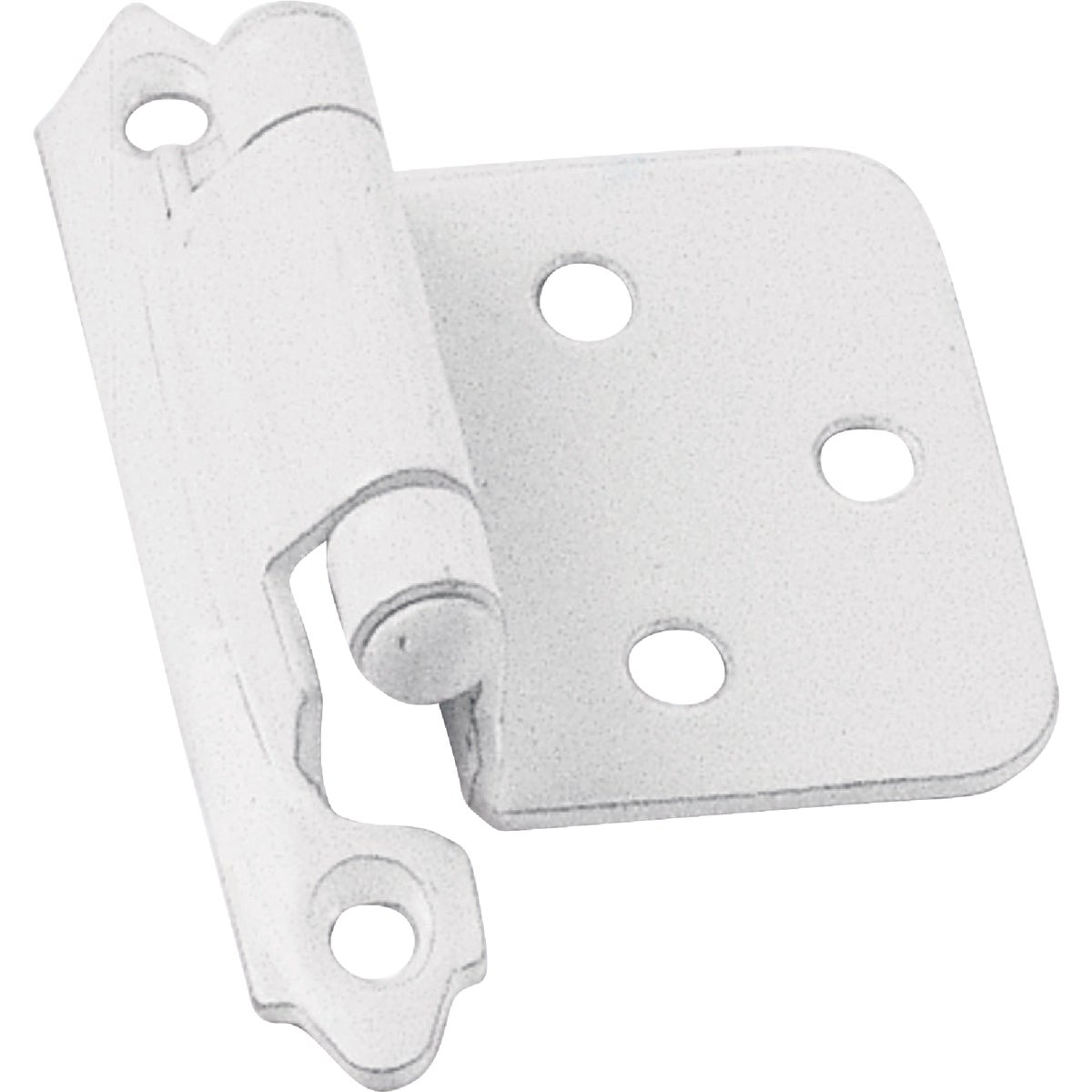 WHITE HINGE - 28742 by Laurey Co