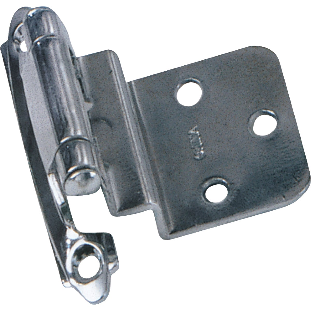 CHROME HINGE - 28626 by Laurey Co