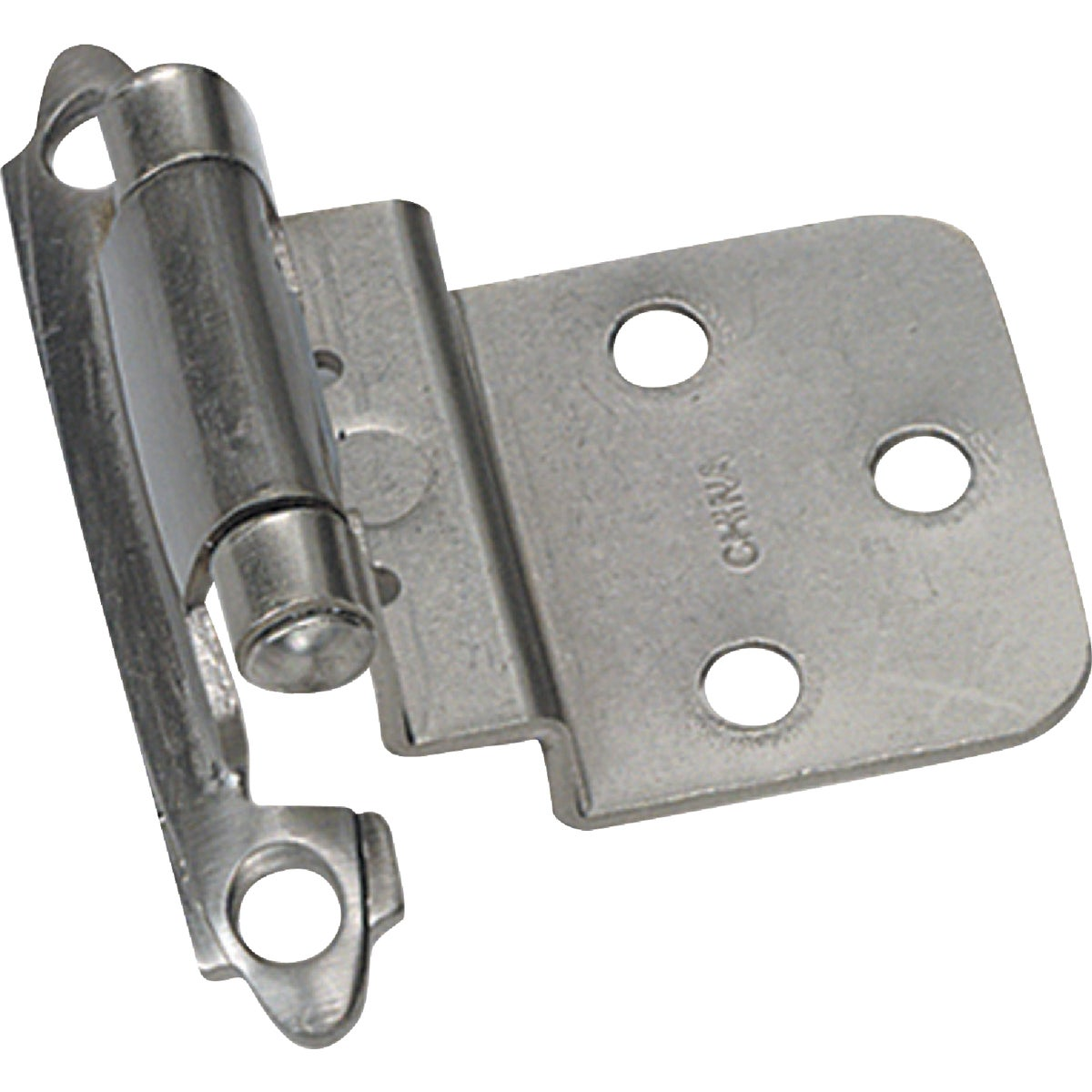 SC HINGE - 28639 by Laurey Co