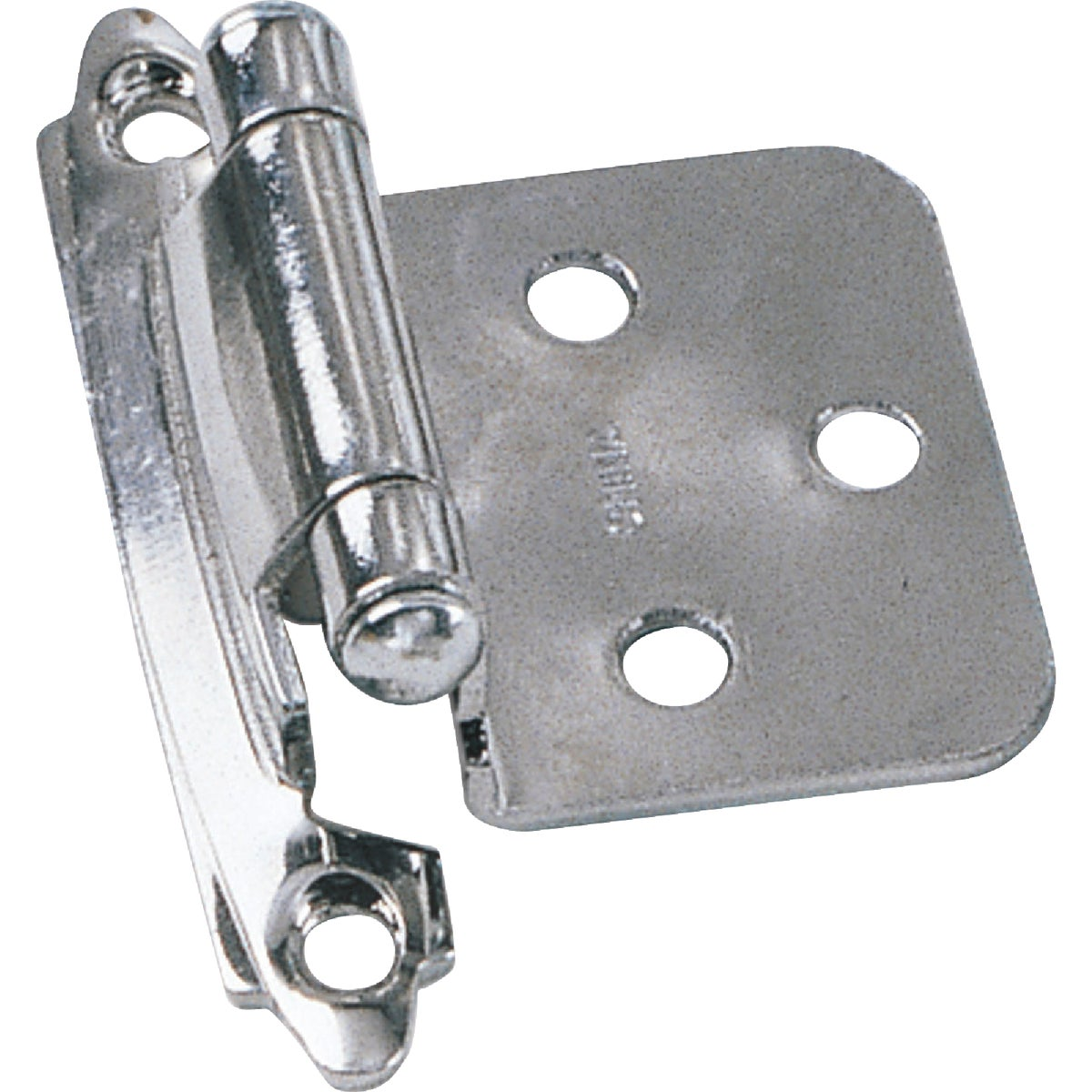 CHROME HINGE - 28726 by Laurey Co