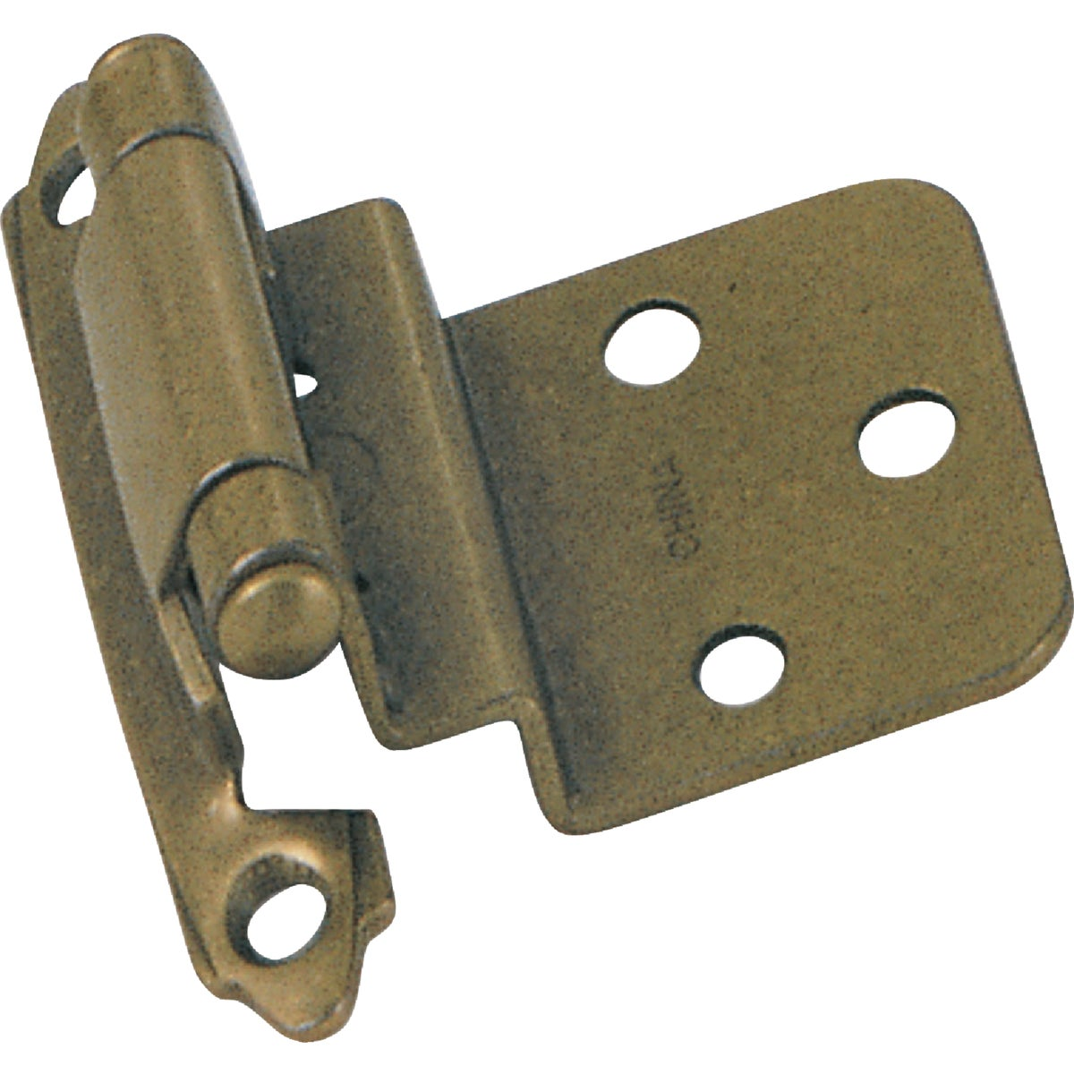 AB HINGE - 28605 by Laurey Co