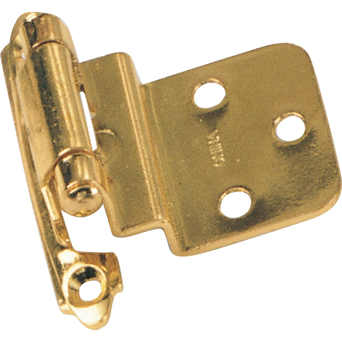 PB HINGE - 28637 by Laurey Co
