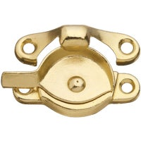 National Mfg. BB SASH LOCK N148684