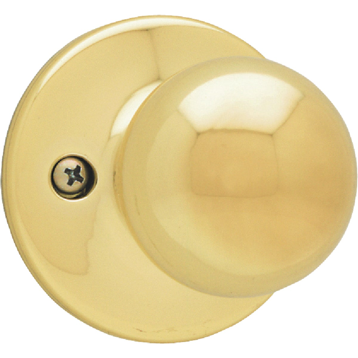 PB CP POLO DUMMY LOCK - 488P 3 CP by Kwikset