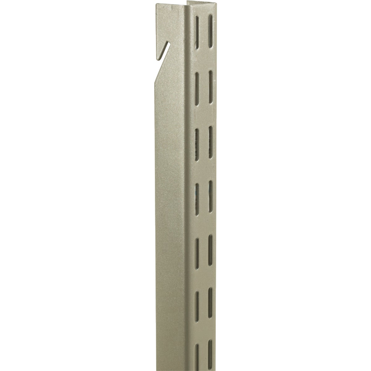 "48"" HANGING UPRIGHT - 7913354845 by Schulte Corp"