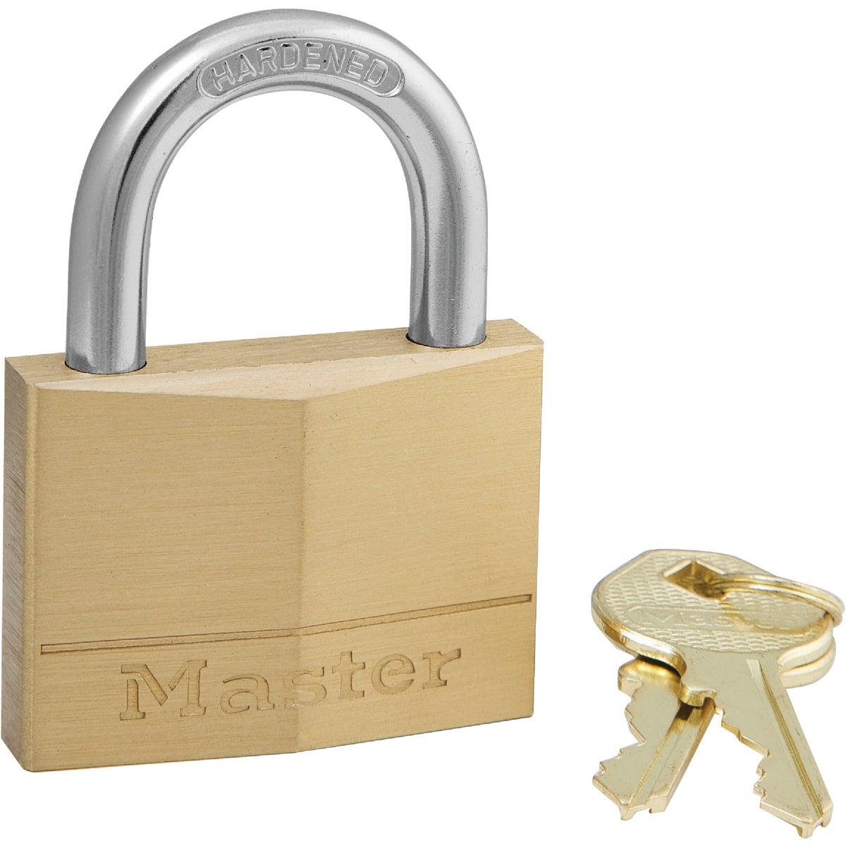"""2"""" SB PADLOCK - 150D by Master Lock Company"""