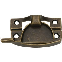National Mfg. AB SASH LOCK N170761