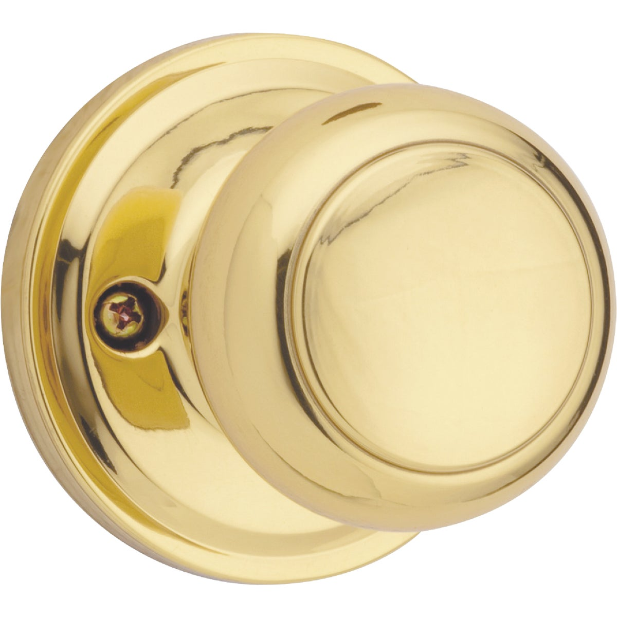PB TROY DUMMY LOCKSET