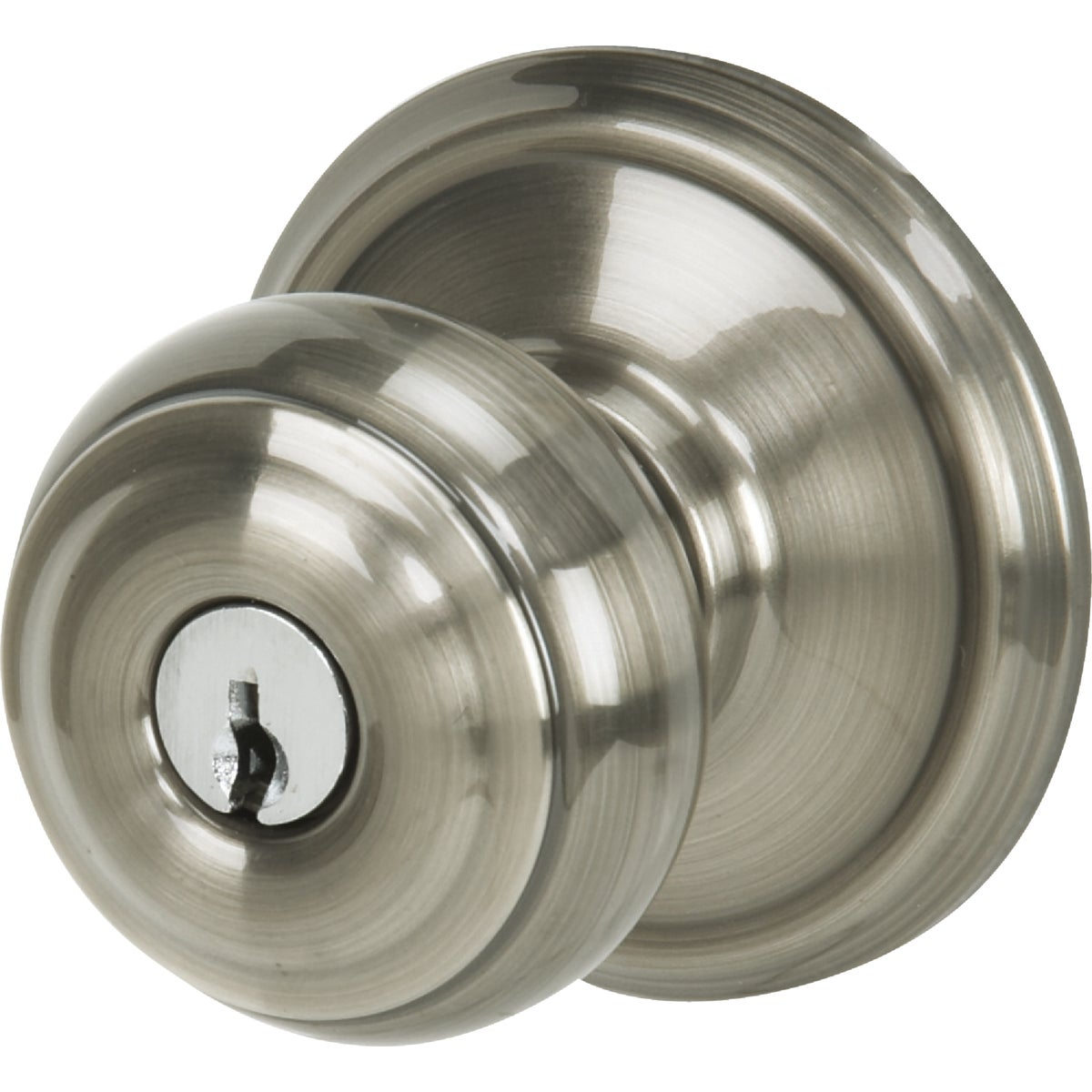 AP GEO ENTRY LOCK - F51VGEO620 by Schlage Lock Co