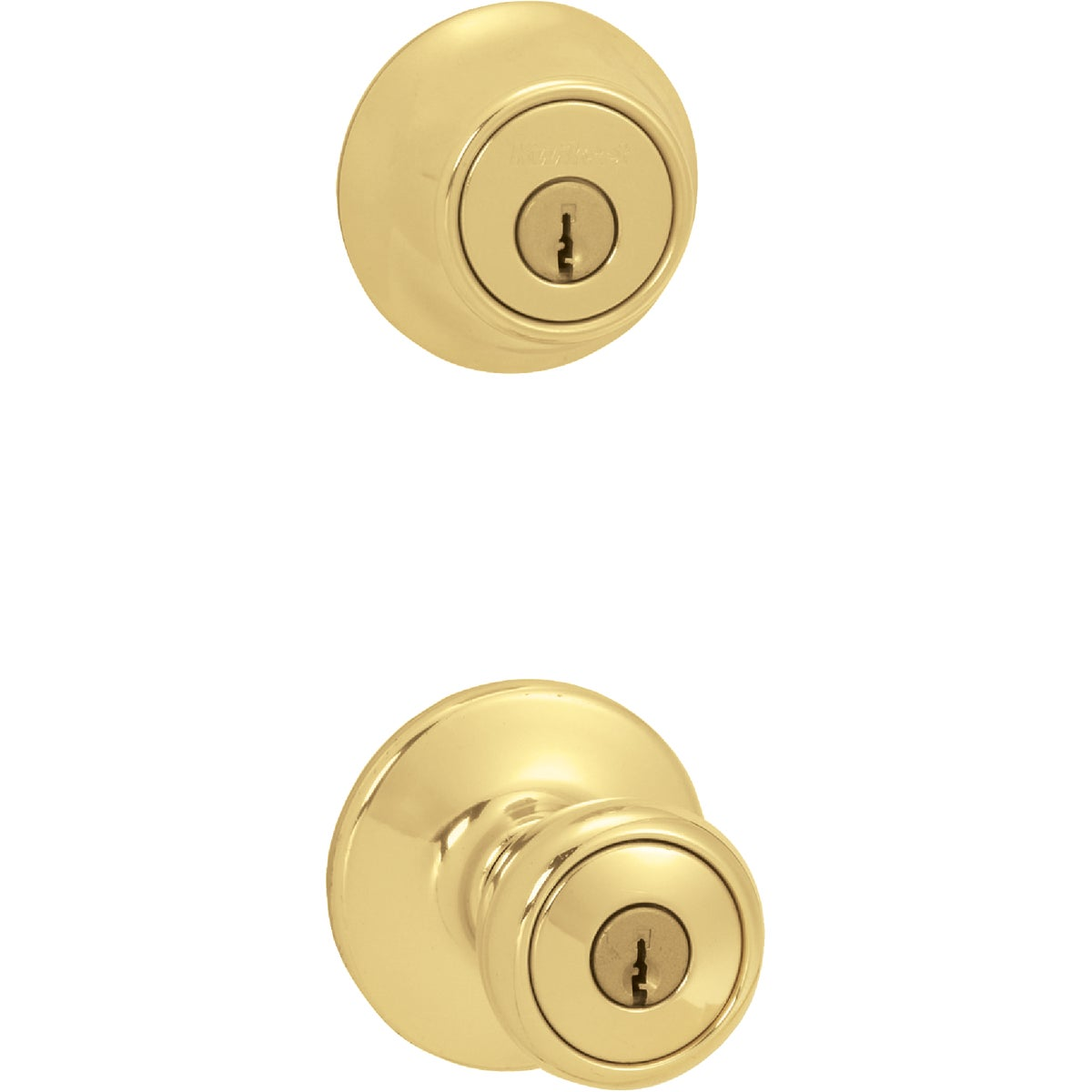 PB CP TYLO ENTRY COMBO - 690T 3 CP CODE K6 by Kwikset