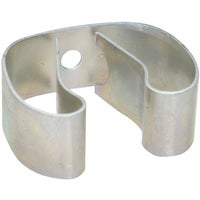 National Mfg. ZINC GRIPPER CLIPS N189498