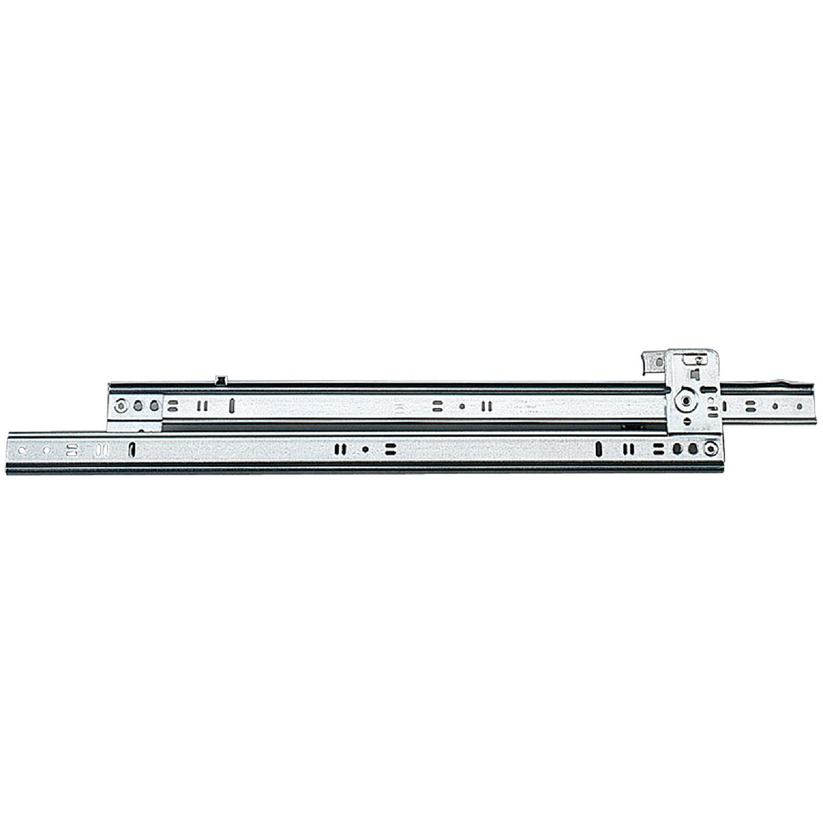 "20"" DRAWER SLIDES - 1260P-20 by Knape & Vogt Mfg Co"