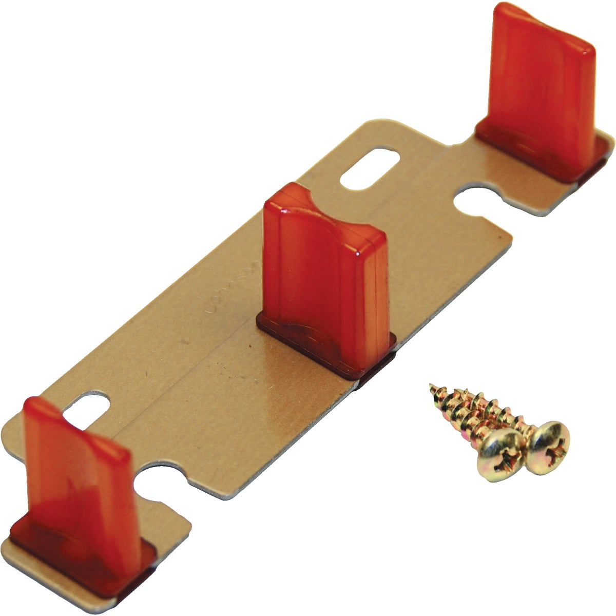 DOOR GUIDE - 2135PPK1 by Johnson Products