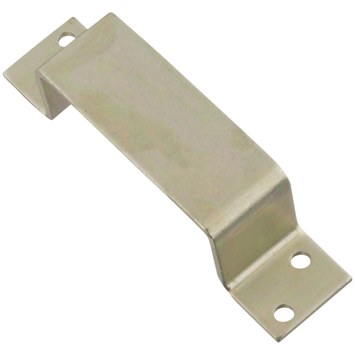 ZINC CLOSED BAR HOLDER - N235291 by National Mfg Co