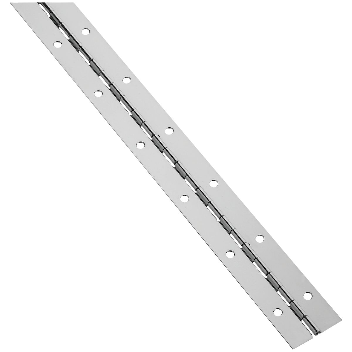 1-1/2X72 NP HINGE - N148486 by National Mfg Co