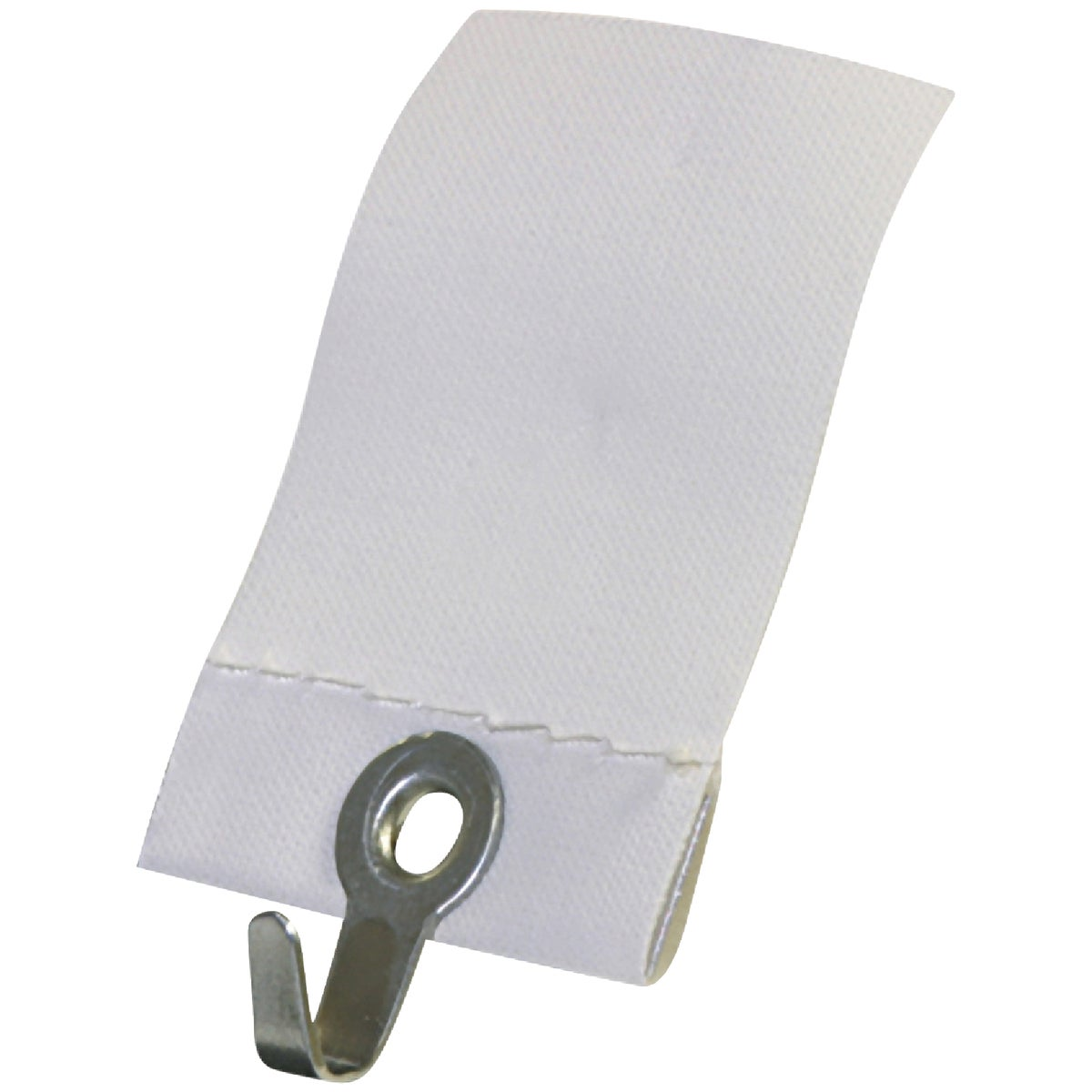 ADHESIVE PICTURE HANGER - 121148 by Hillman Fastener