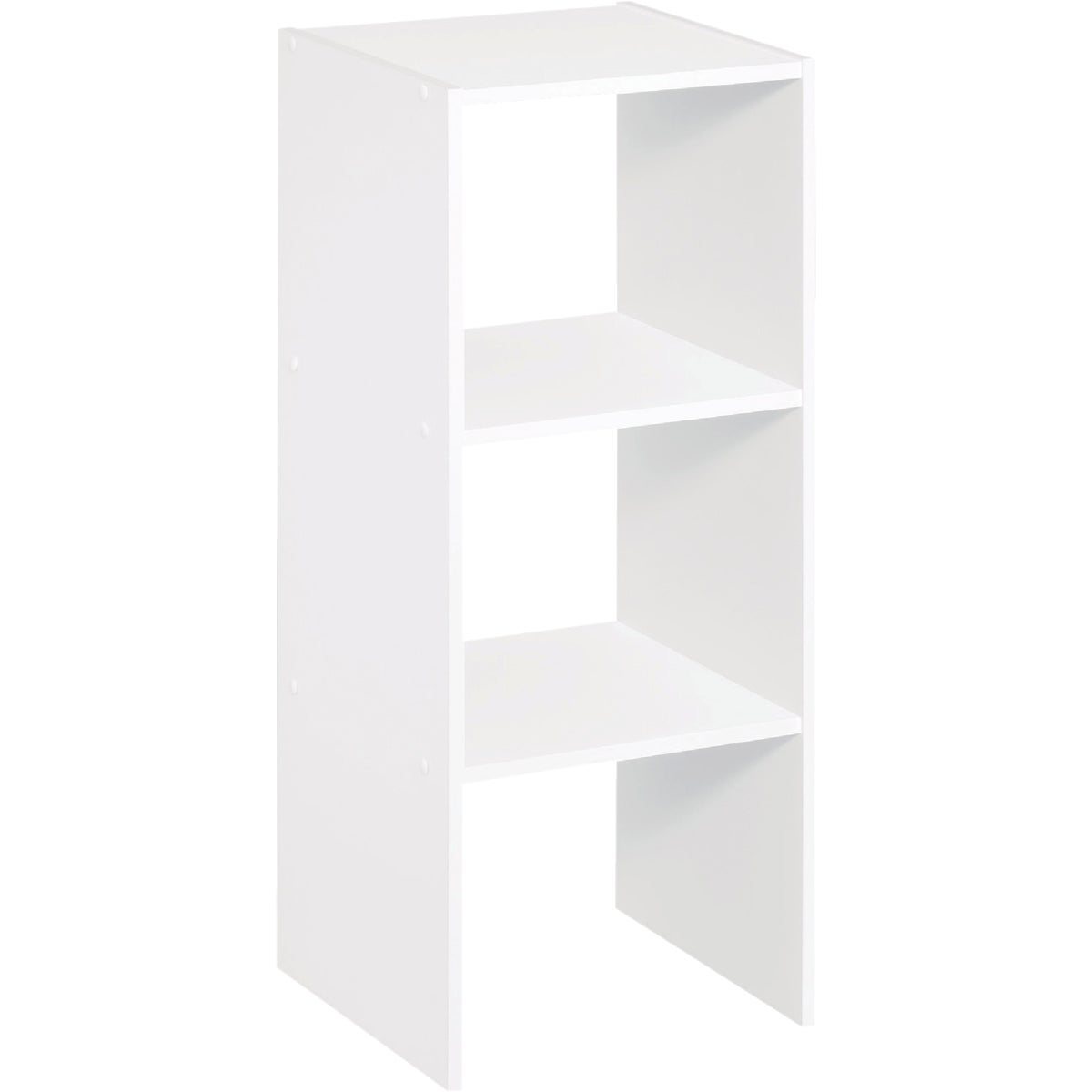 Windquest 3-SHELF STACKER C3S