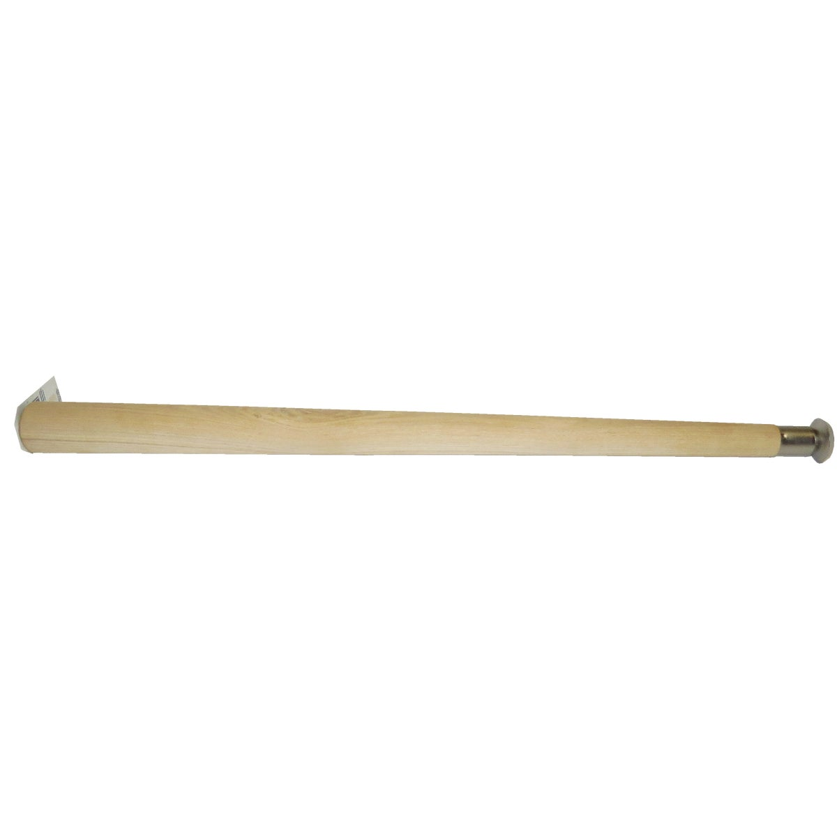 "22"" ROUND TAPER LEG - 2522 by Waddell Mfg Company"