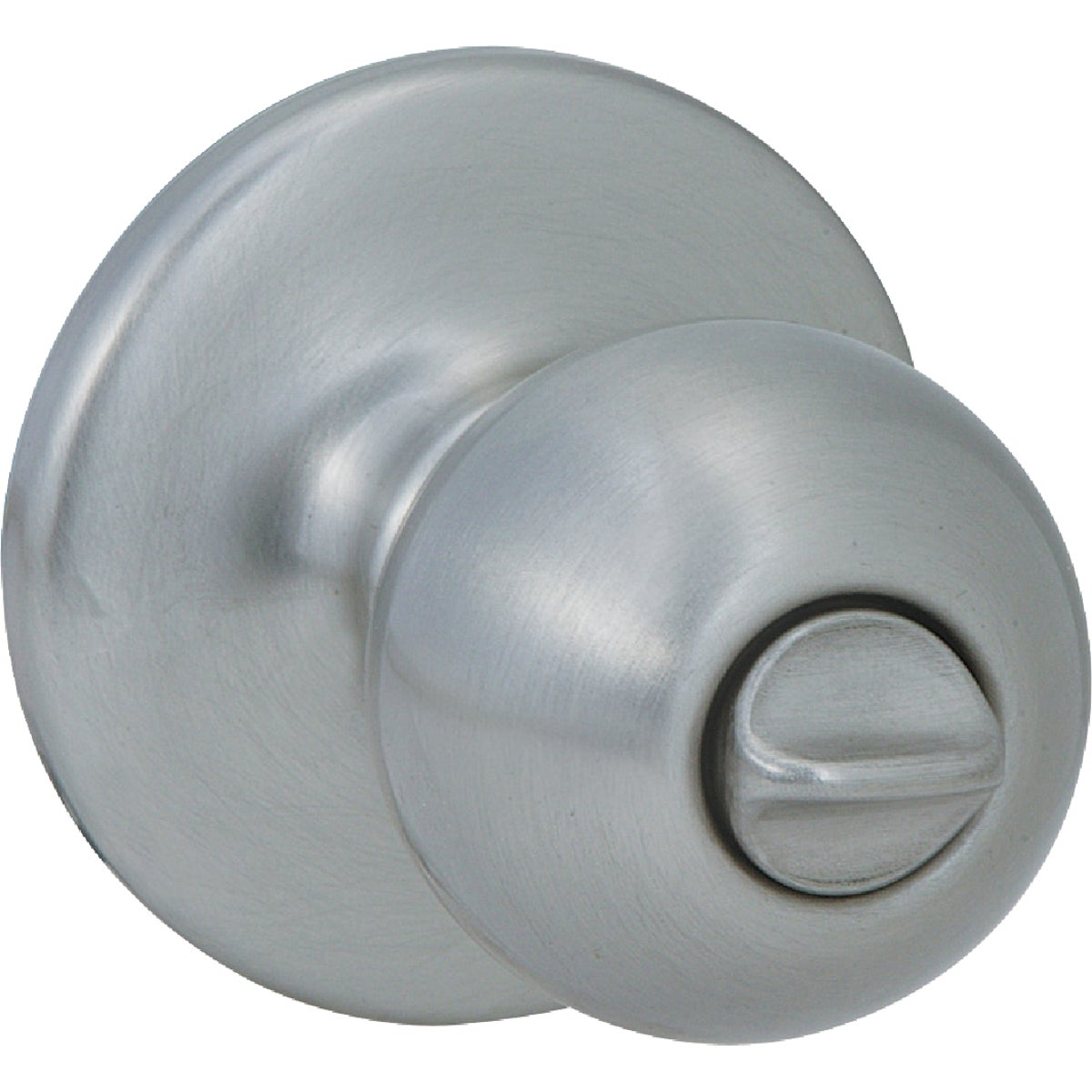 SN BX POLO PRIVACY LOCK - 300P 15 RCAL RCS by Kwikset