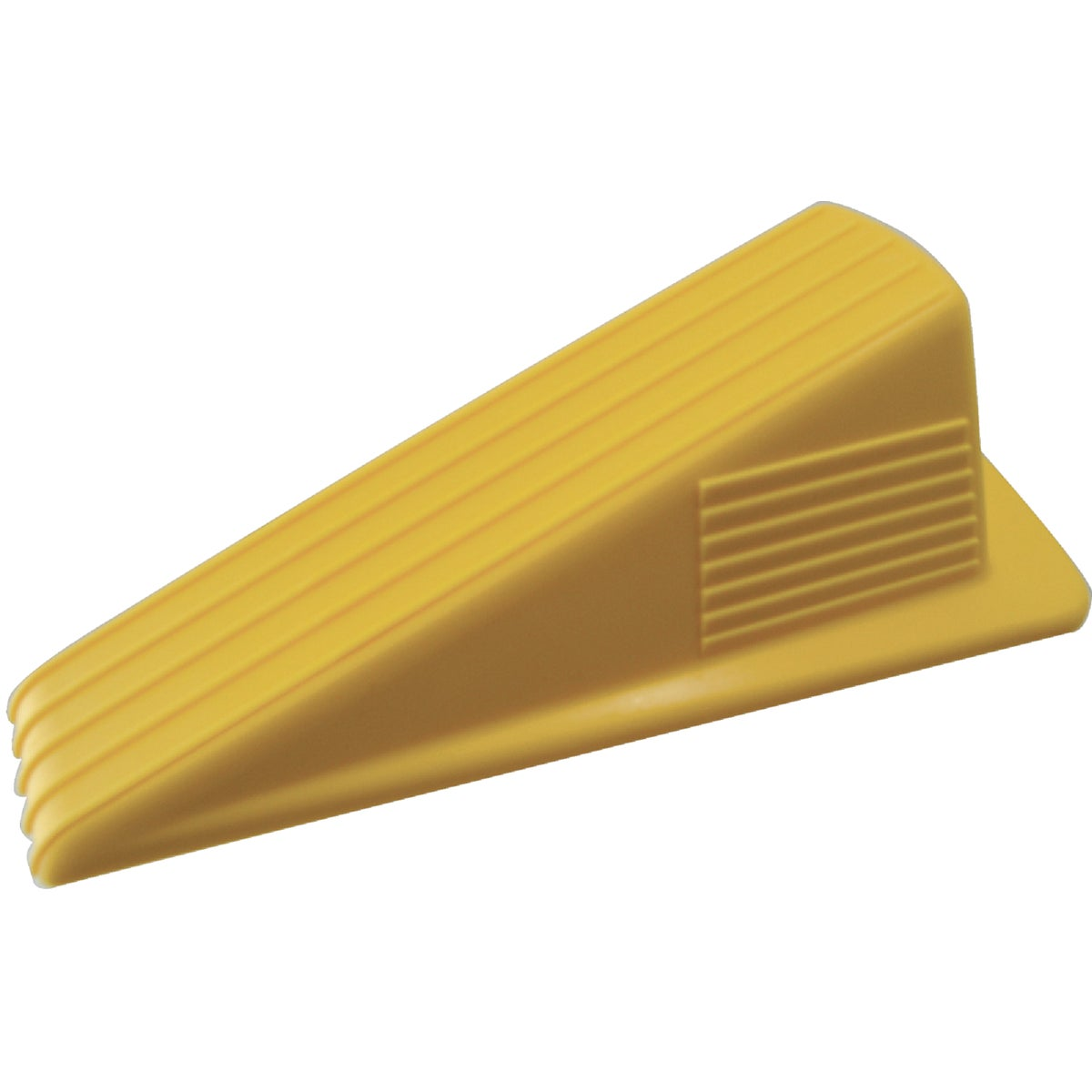 JUMBO DOOR STOP - 227587 by Shepherd Hardware