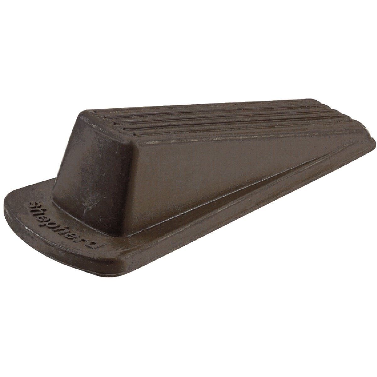 HEAVY DUTY BR DOOR STOP - 227811 by Shepherd Hardware