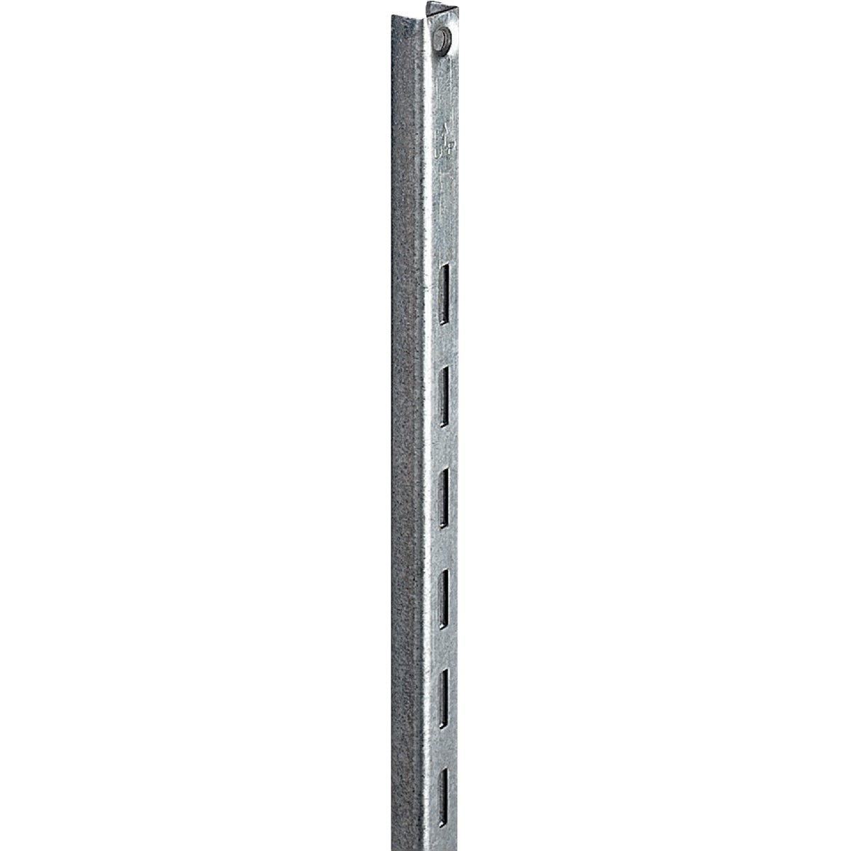 """72"""" TITANIUM STANDARD - 80 TI 72 by Knape & Vogt Mfg Co"""