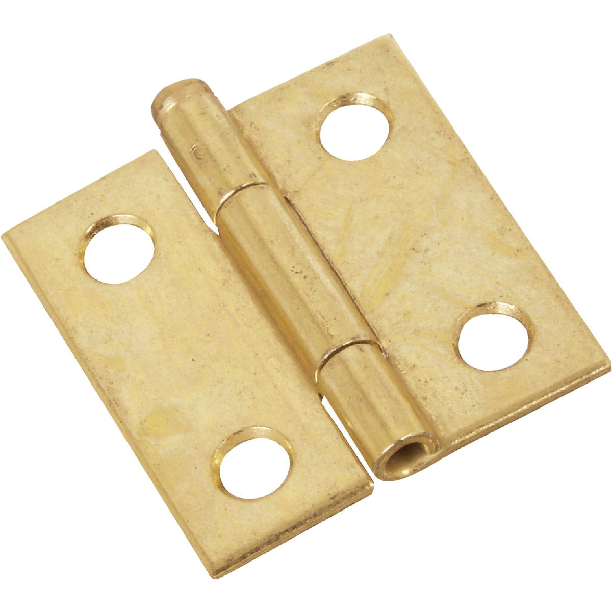 "1-1/2"" SB PIN HINGE - N141754 by National Mfg Co"