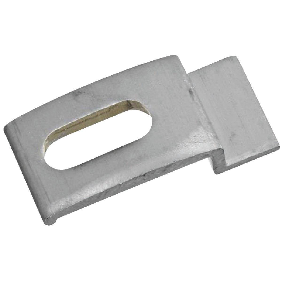 Wright Products-Hampton STORM DOOR CLIPS V832CS