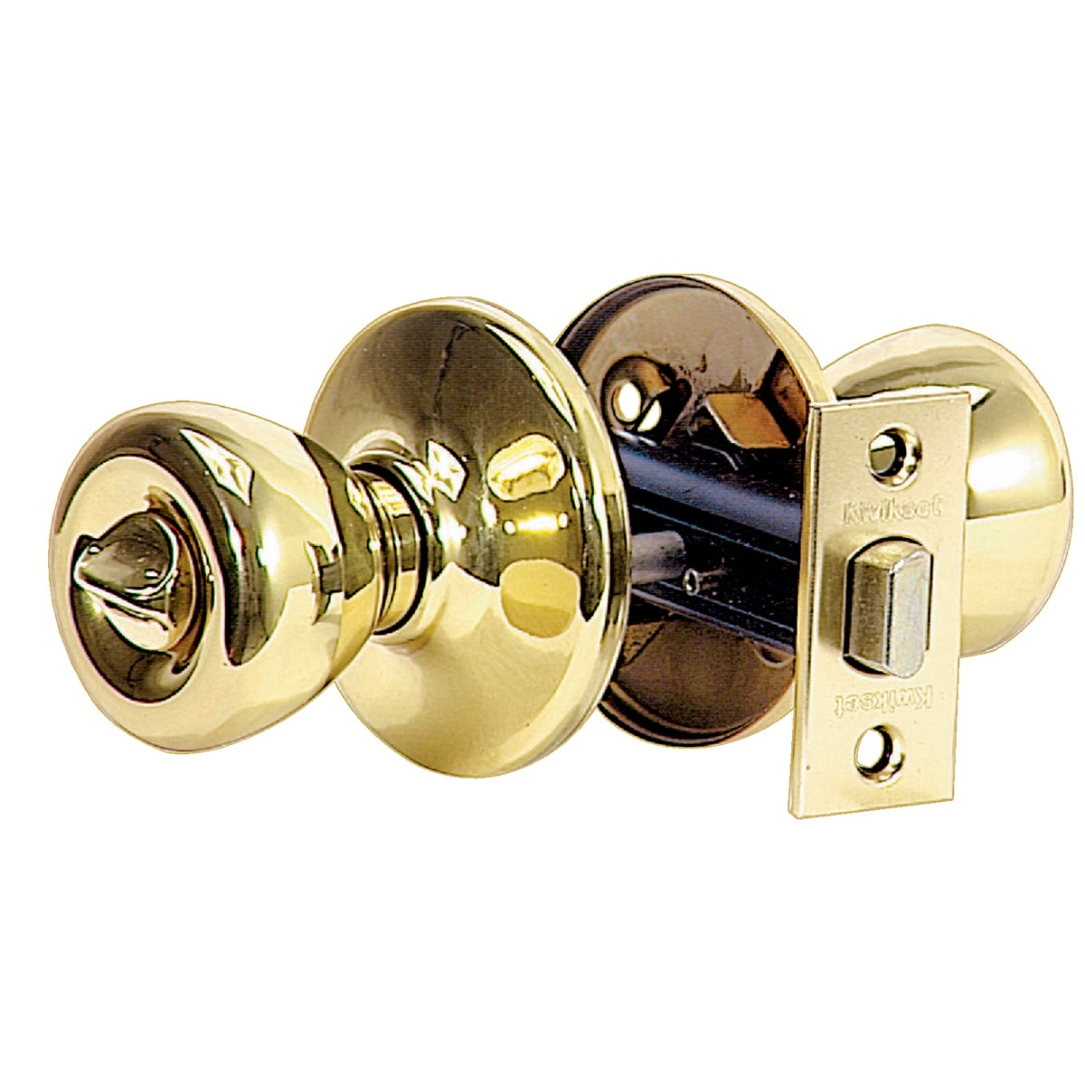 PB BX TYLO PRIVACY LOCK - 300T 3 by Kwikset