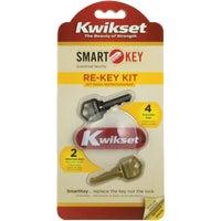Kwikset SMART KEY REKEY TOOL 83262