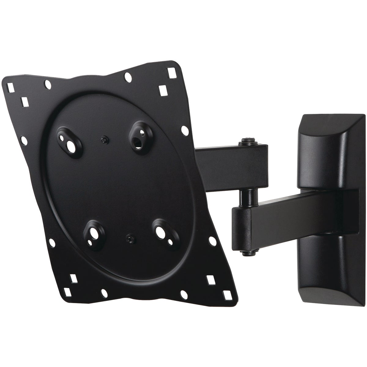 22-37 FULL MOTN TV MOUNT