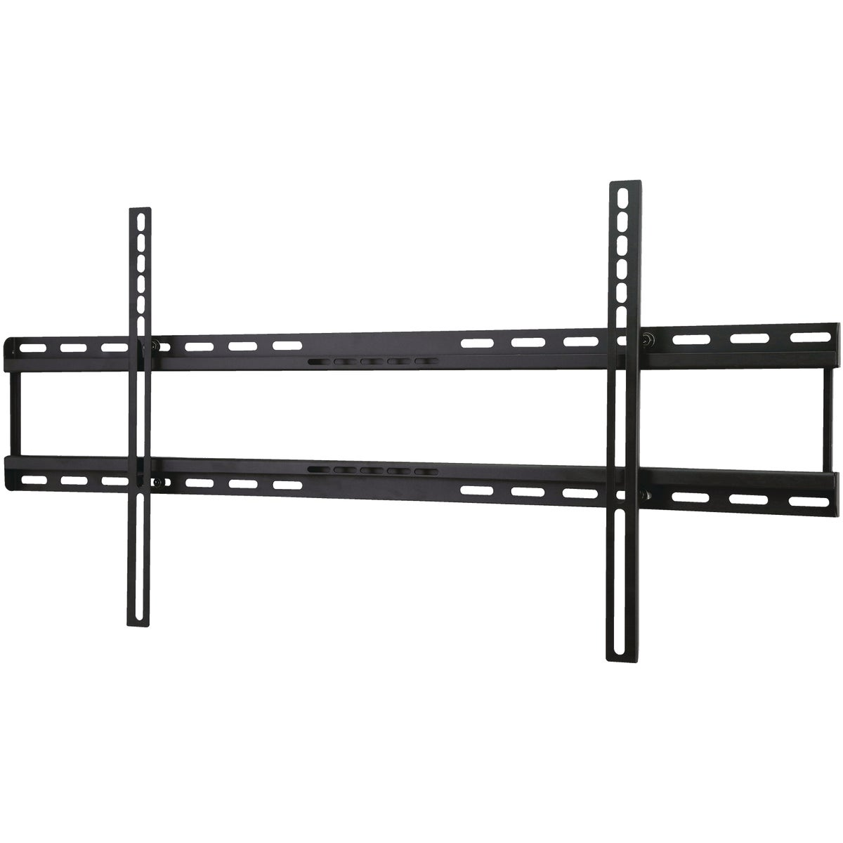 "32-65"" FLAT TV MOUNT - HSF665 by Peerless Industries"