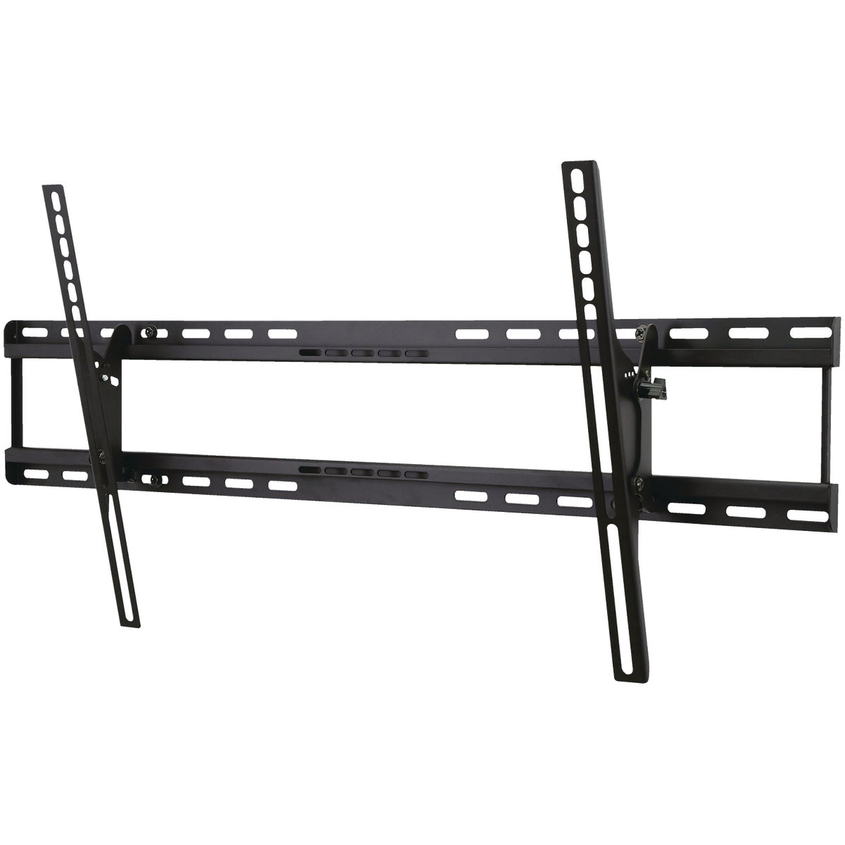 "32-65"" TILT TV MOUNT - HST665 by Peerless Industries"