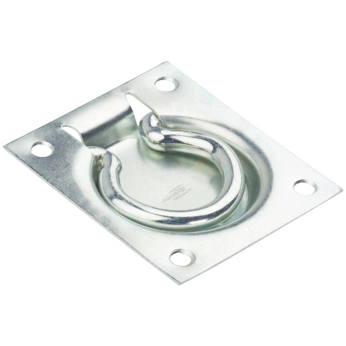FLUSH RING PULL - N203752 by National Mfg Co