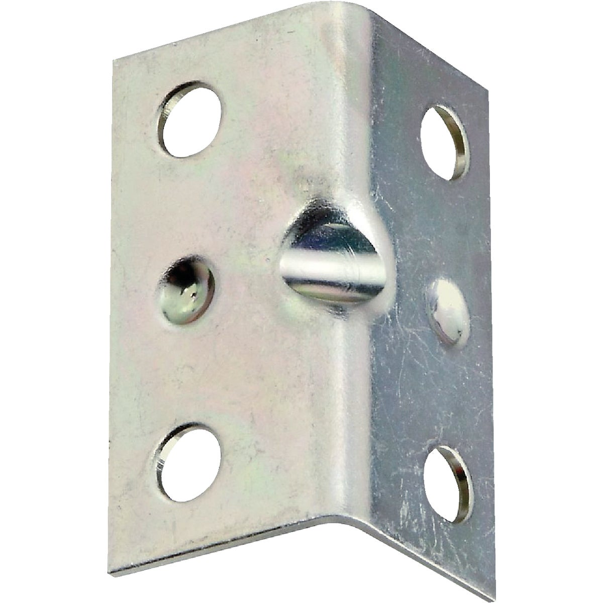 1-1/2X3/4 CORNER BRACE - N206920 by National Mfg Co