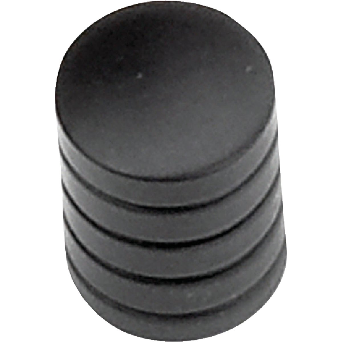"5/8"" ORB KNOB - 26266 by Laurey Co"