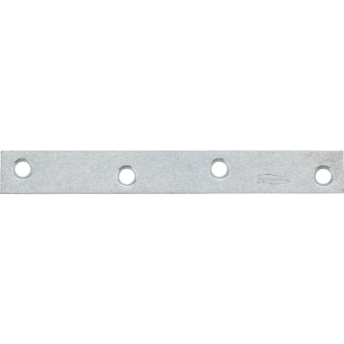 "6"" GALV MENDING BRACE - N220343 by National Mfg Co"