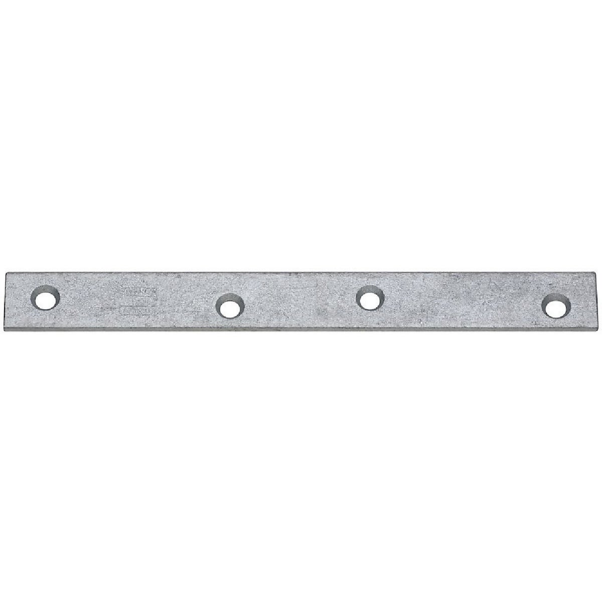 "8"" GALV MENDING BRACE - N220350 by National Mfg Co"