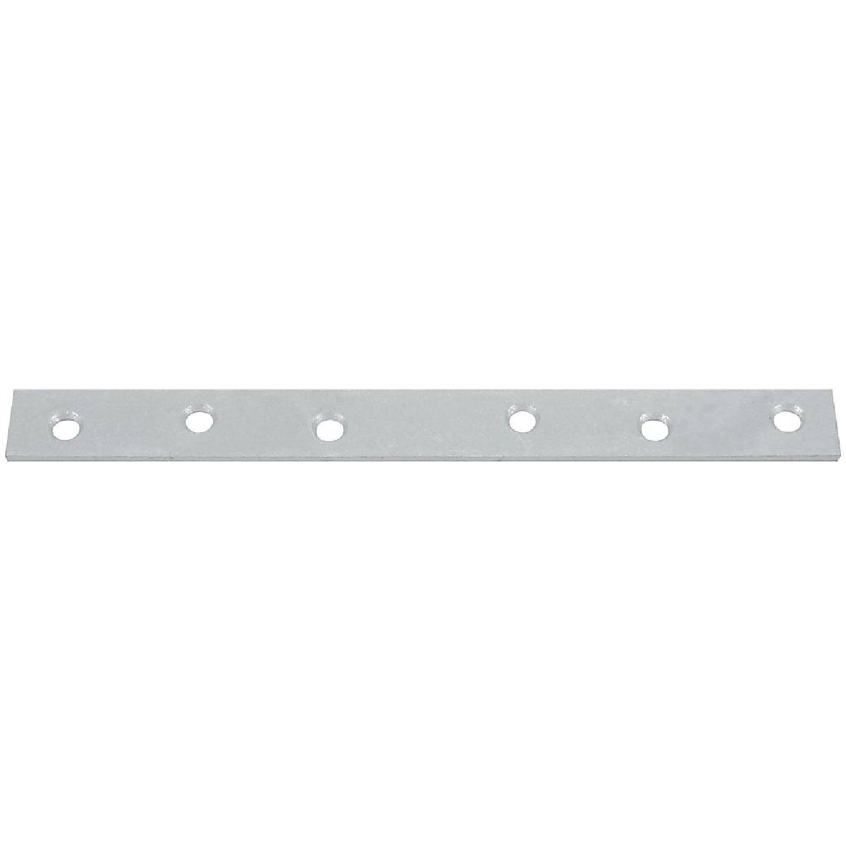 "10"" GALV MENDING BRACE - N220368 by National Mfg Co"