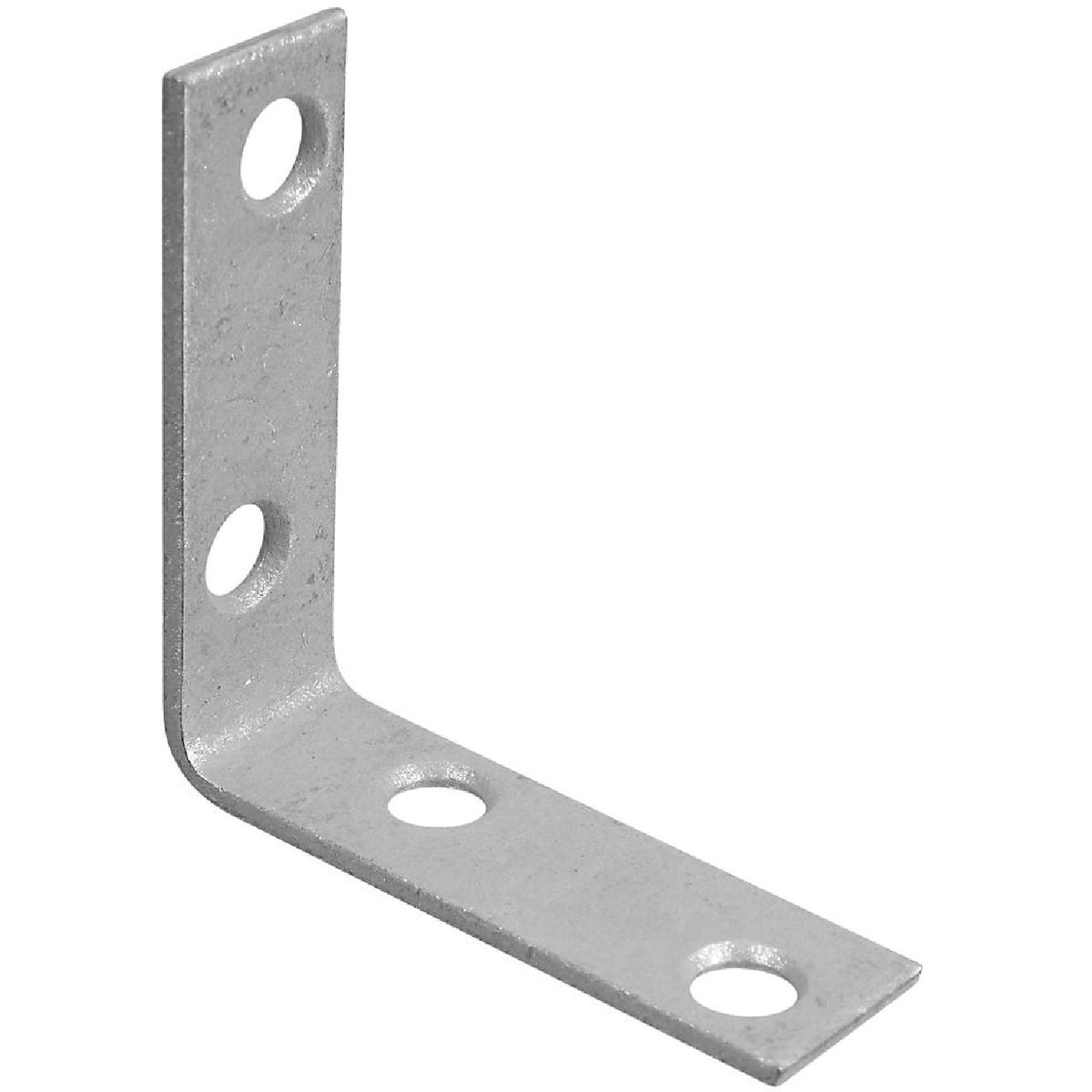 "2"" GALV CORNER BRACE - N208744 by National Mfg Co"