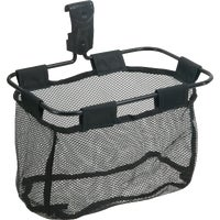 Tactix Mesh Basket