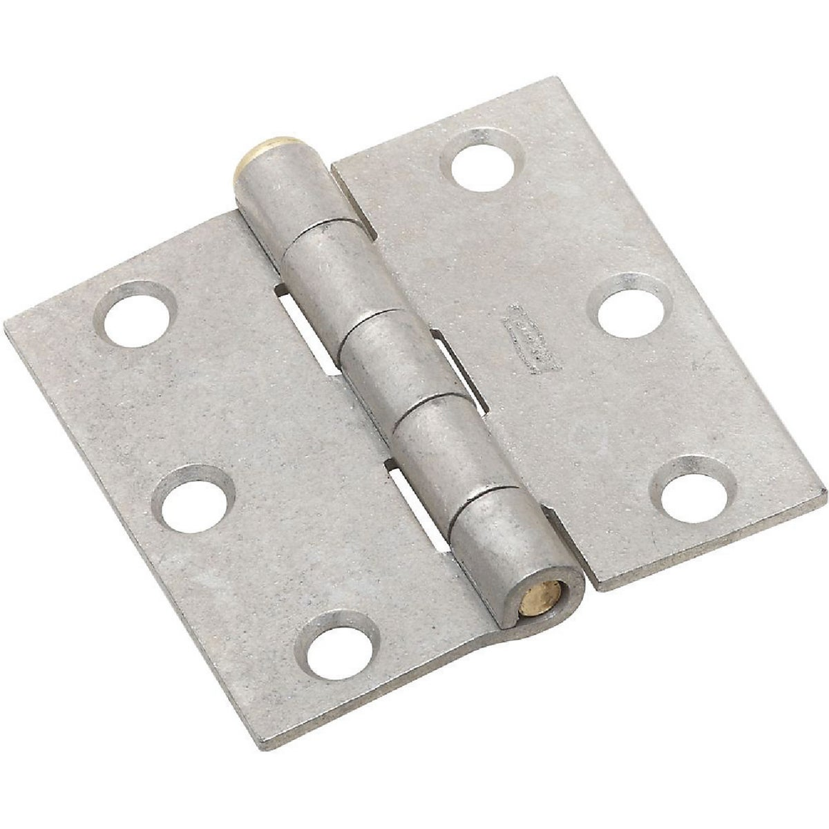 "2-1/2"" GALV LP HINGE - N208827 by National Mfg Co"