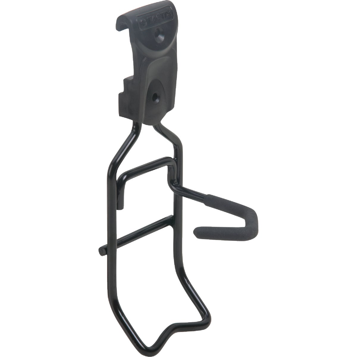 Tactix Bike Hook