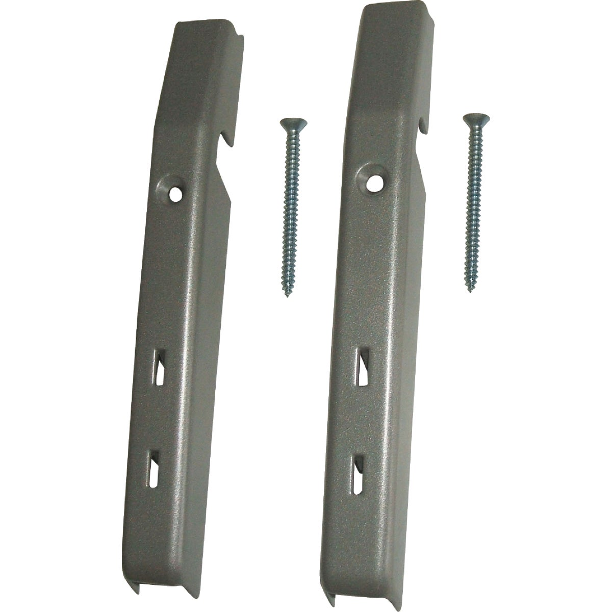 TI STD HANG RAIL LINK