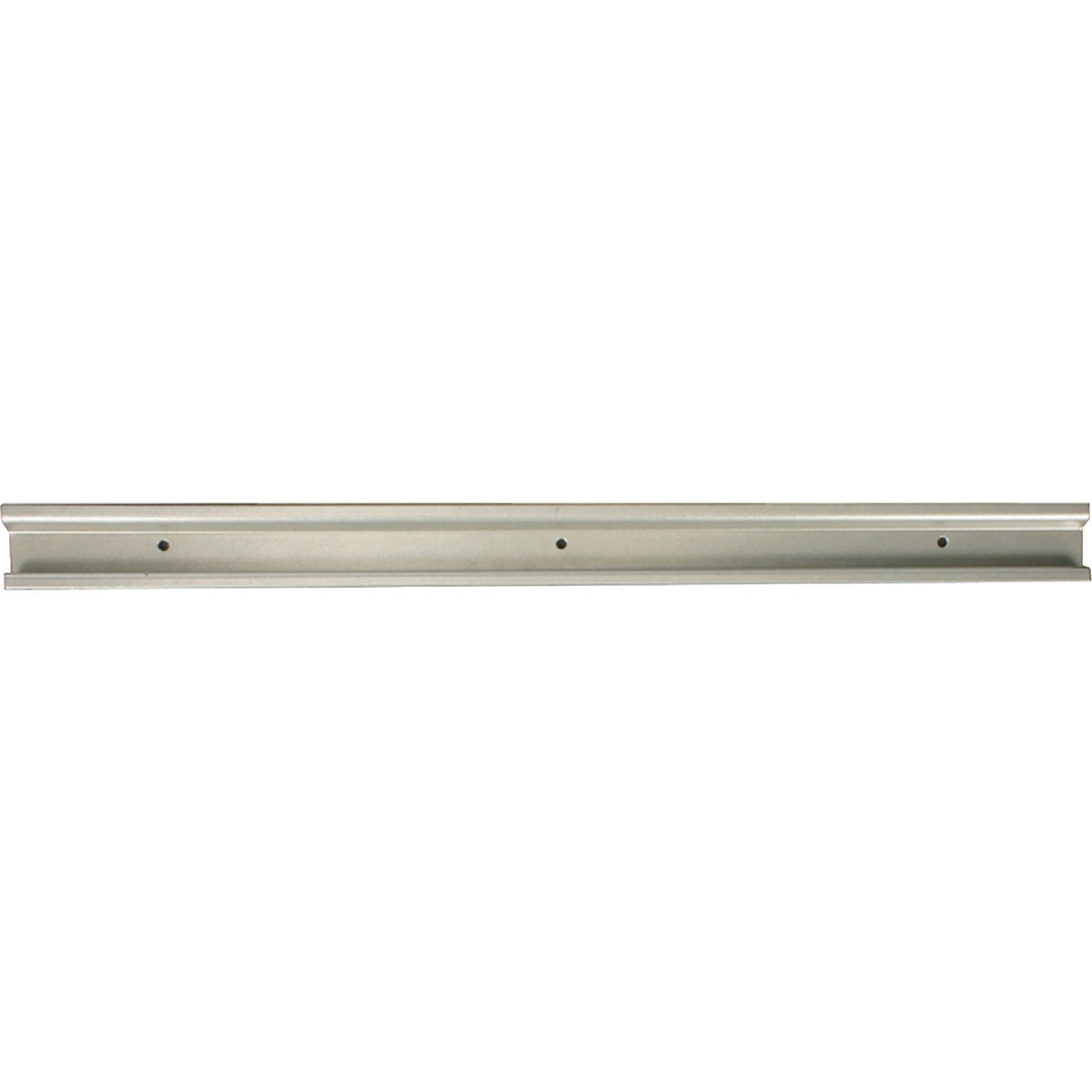 "TI 48"" STNDRD HANG RAIL"