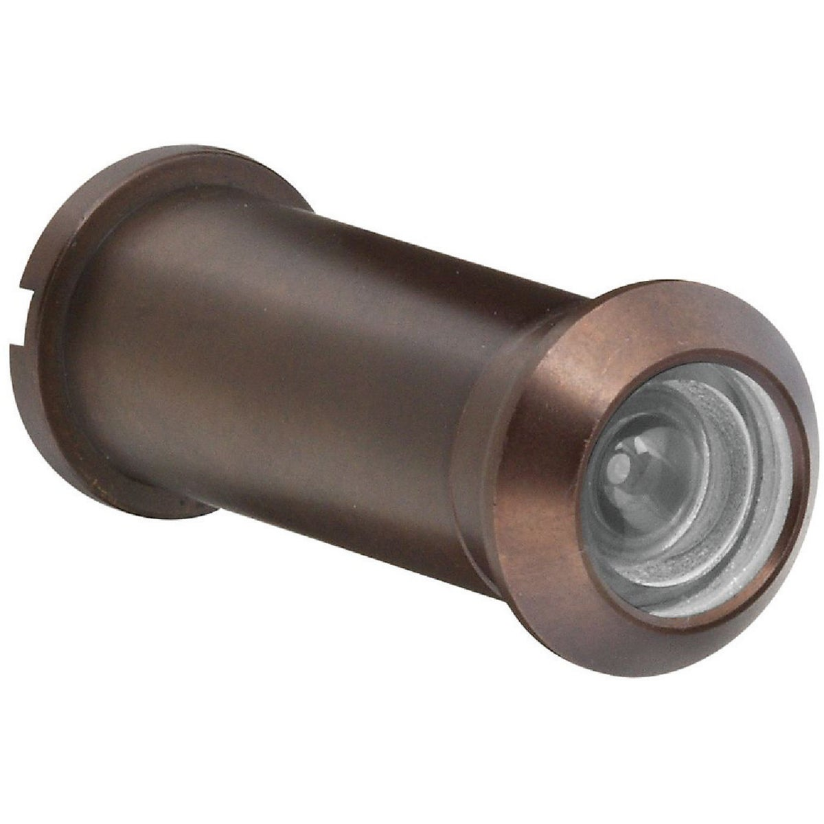 ABZ DOOR VIEWER - N336081 by National Mfg Co