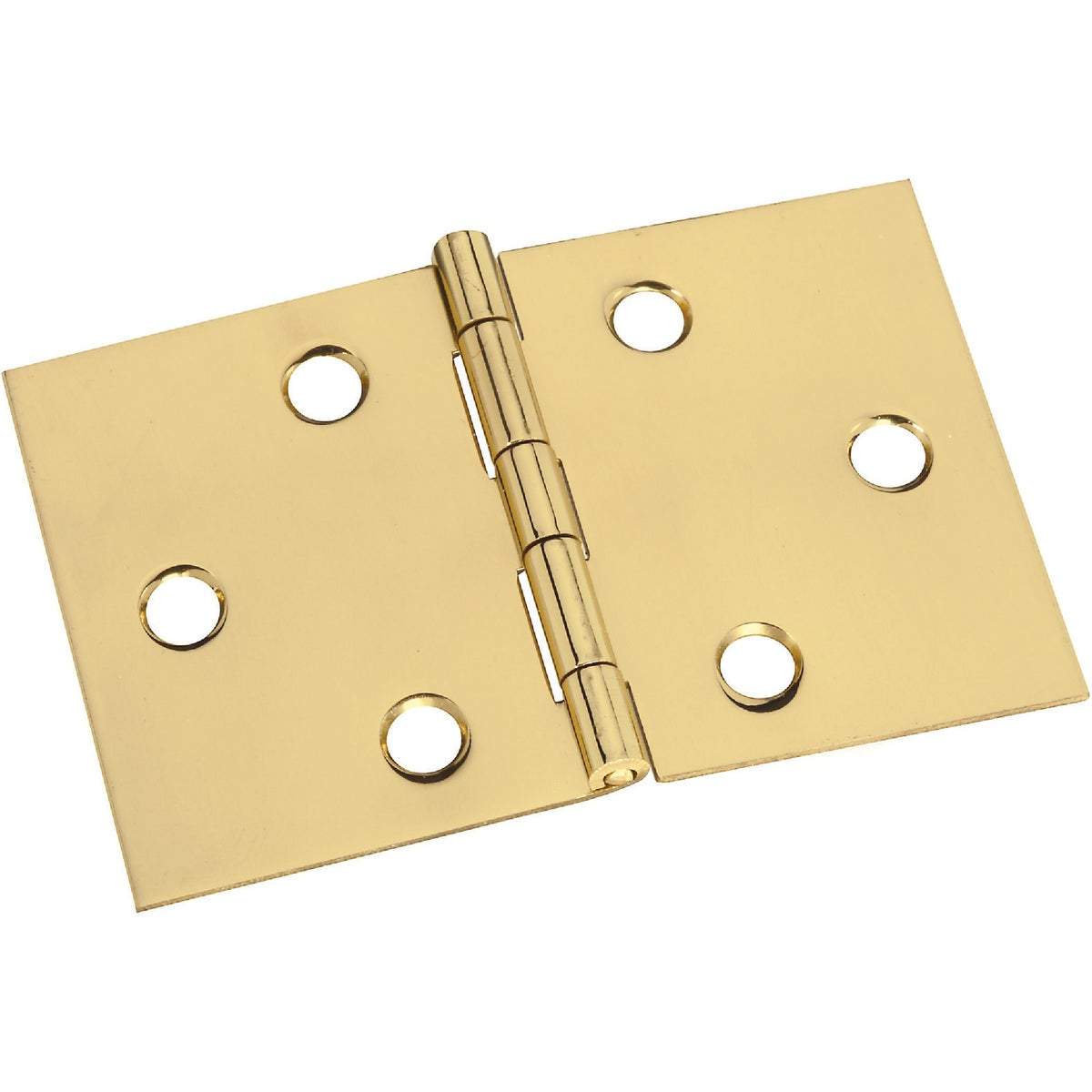 2X3-1/16 SBRS DESK HINGE - N211888 by National Mfg Co